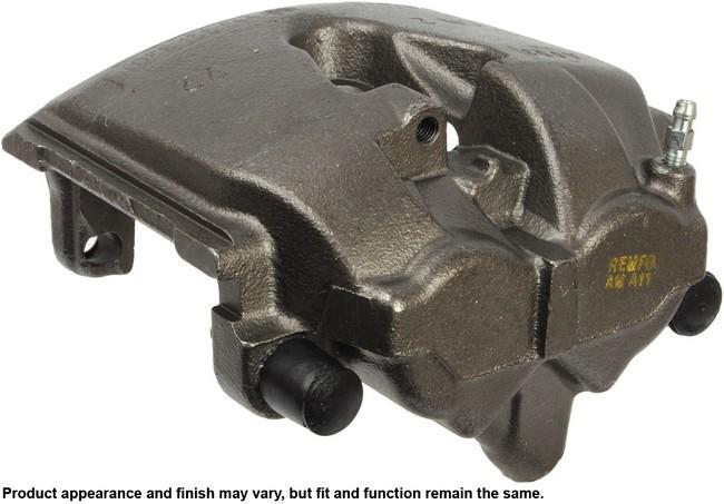 Cardone Reman 18-5099 Disc Brake Caliper