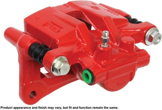 Cardone Reman 18-5104XR Disc Brake Caliper