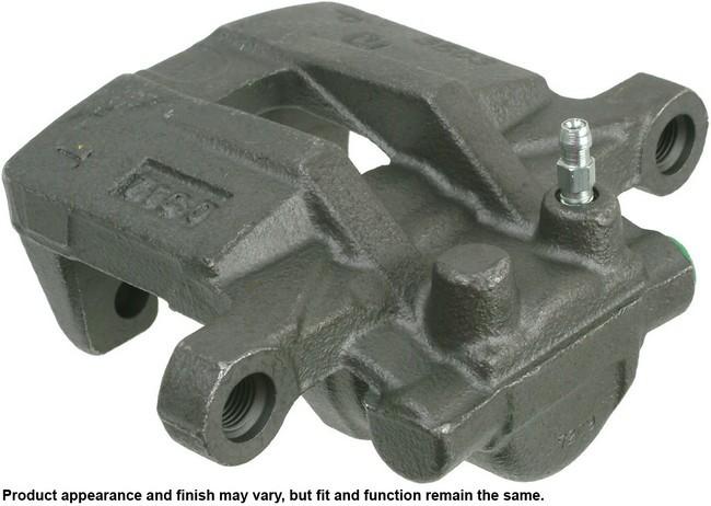Cardone Reman 18-5105 Disc Brake Caliper