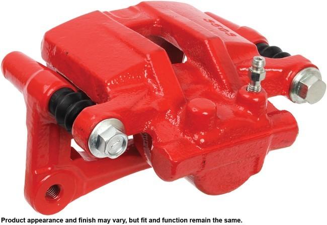Cardone Reman 18-5105XR Disc Brake Caliper