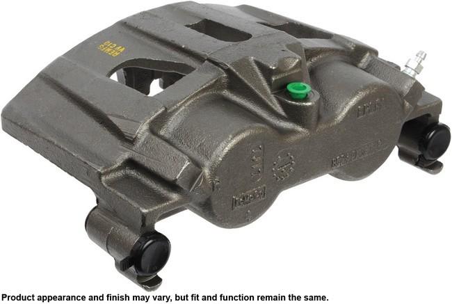 Cardone Reman 18-5110 Disc Brake Caliper