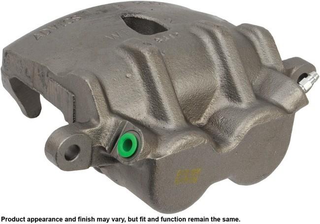 Cardone Reman 18-5117 Disc Brake Caliper