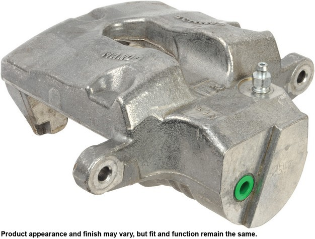 Cardone Reman 18-5119 Disc Brake Caliper