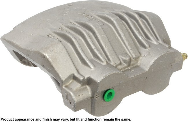 Cardone Reman 18-5122 Disc Brake Caliper