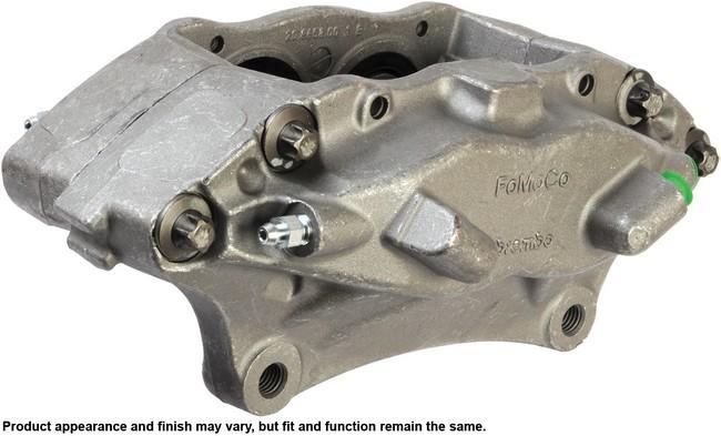 Cardone Reman 18-5129 Disc Brake Caliper