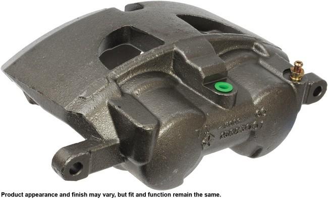 Cardone Reman 18-5173 Disc Brake Caliper