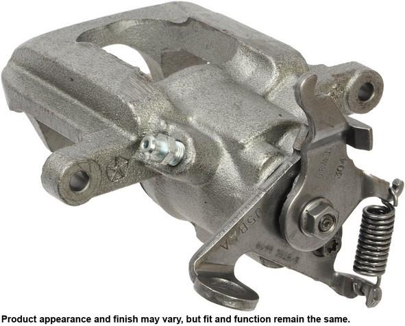 Cardone Reman 18-5176 Disc Brake Caliper