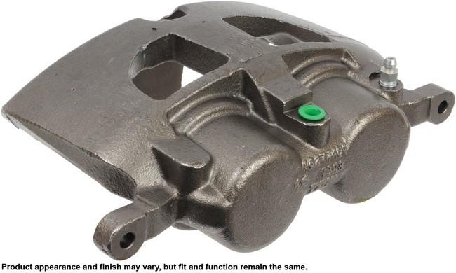 Cardone Reman 18-5211 Disc Brake Caliper