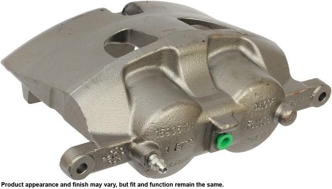 Cardone Reman 18-5236 Disc Brake Caliper