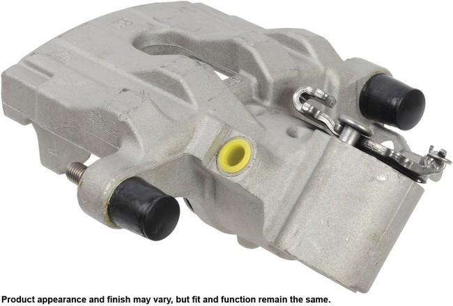 Cardone Reman 18-5238 Disc Brake Caliper