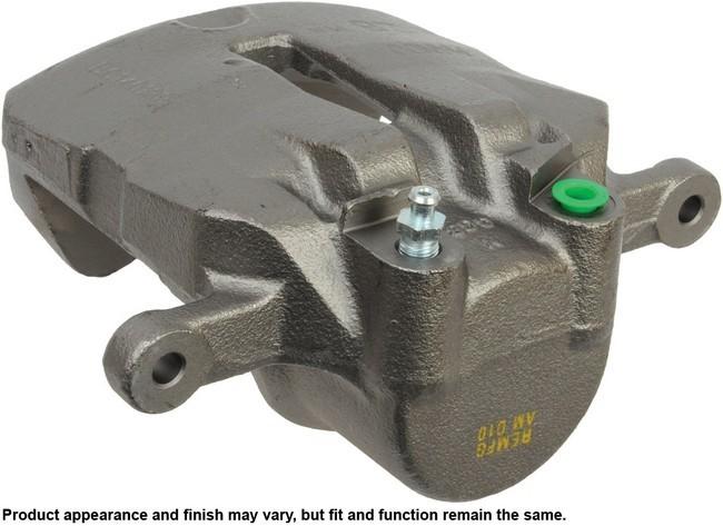Cardone Reman 18-5270 Disc Brake Caliper