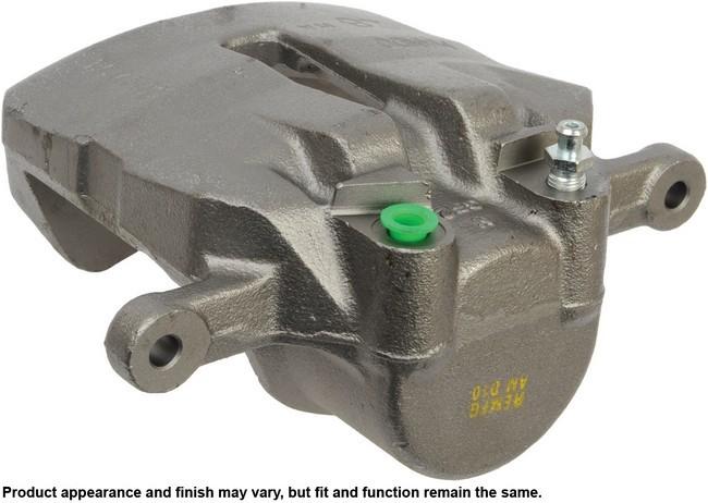 Cardone Reman 18-5271 Disc Brake Caliper