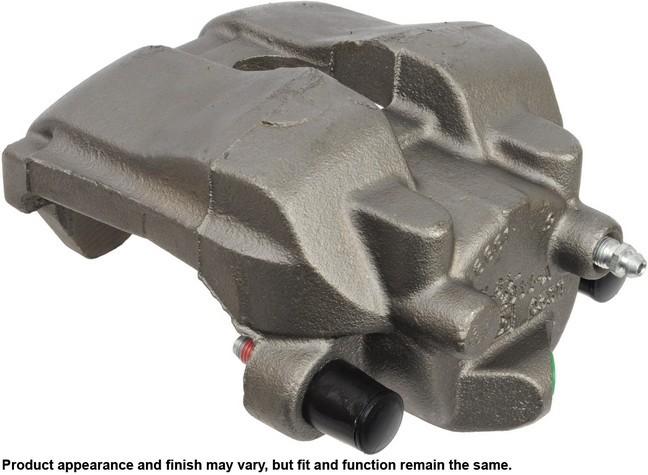 Cardone Reman 18-5295 Disc Brake Caliper