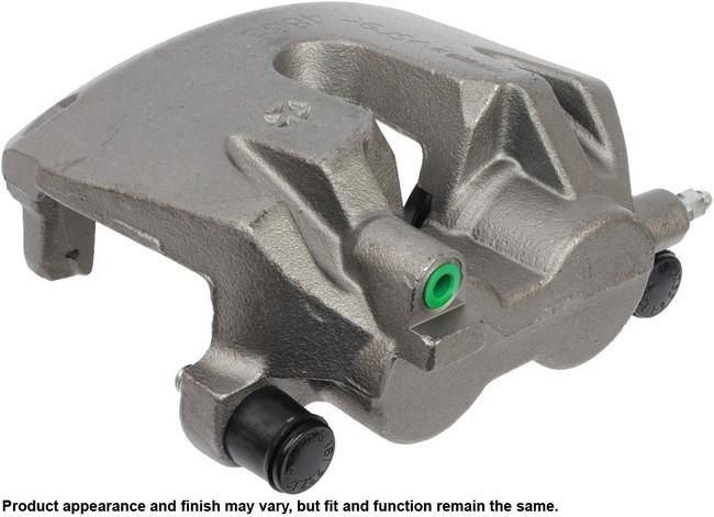 Cardone Reman 18-5297 Disc Brake Caliper