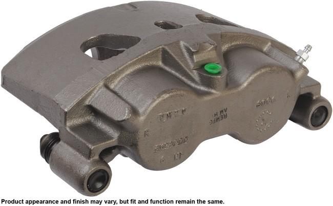 Cardone Reman 18-5303 Disc Brake Caliper