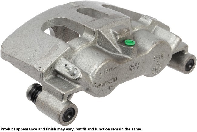 Cardone Reman 18-5306 Disc Brake Caliper