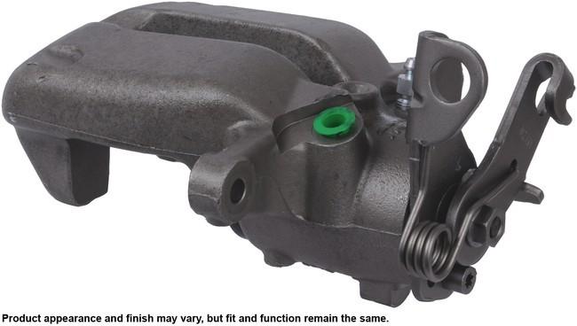 Cardone Reman 18-5324 Disc Brake Caliper