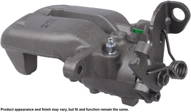 Cardone Reman 18-5325 Disc Brake Caliper