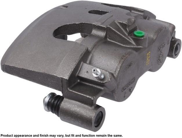 Cardone Reman 18-5331 Disc Brake Caliper