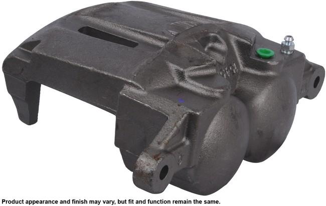 Cardone Reman 18-5351 Disc Brake Caliper