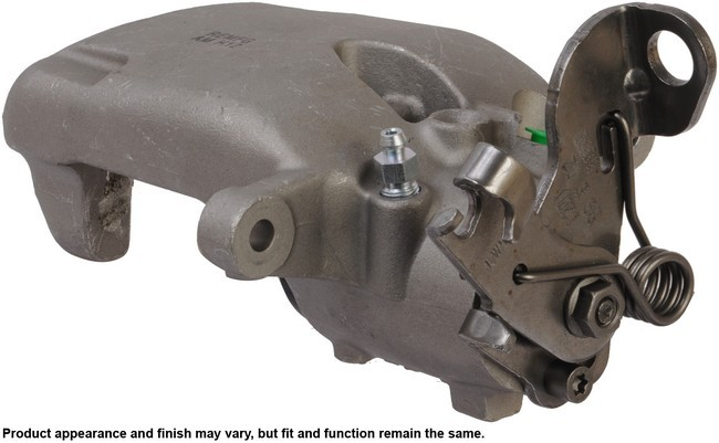 Cardone Reman 18-5400 Disc Brake Caliper