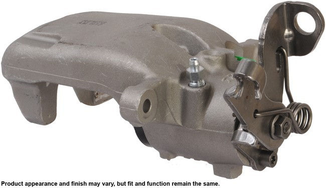 Cardone Reman 18-5400A Disc Brake Caliper