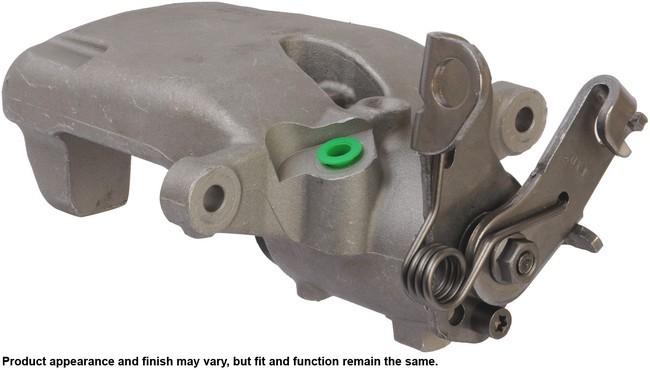 Cardone Reman 18-5401 Disc Brake Caliper