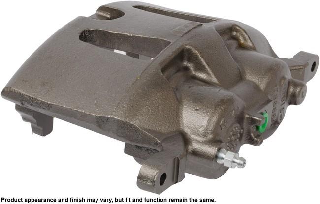 Cardone Reman 18-5402 Disc Brake Caliper