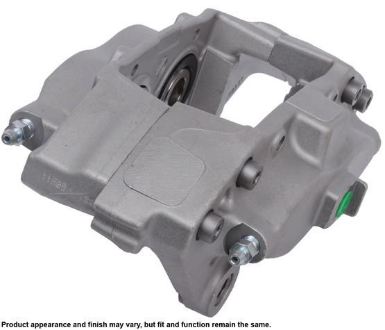 Cardone Reman 18-5452 Disc Brake Caliper