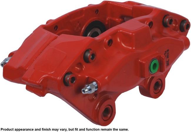 Cardone Reman 18-5452XR Disc Brake Caliper