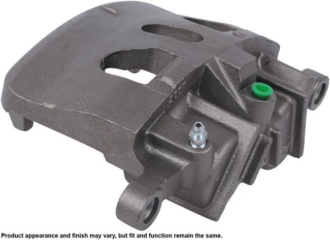 Cardone Reman 18-5468 Disc Brake Caliper