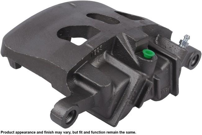Cardone Reman 18-5469 Disc Brake Caliper