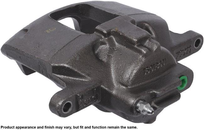 Cardone Reman 18-5484 Disc Brake Caliper