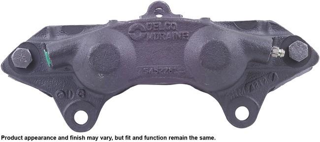 Cardone Reman 18-7020 Disc Brake Caliper