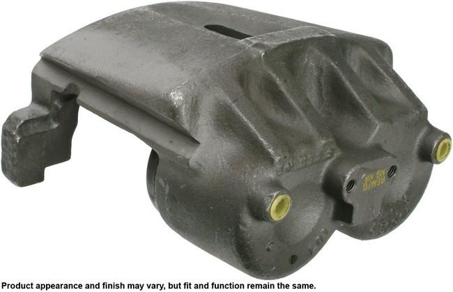 Cardone Reman 18-8000S Disc Brake Caliper