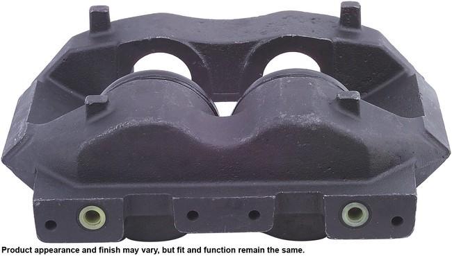 Cardone Reman 18-8004 Disc Brake Caliper
