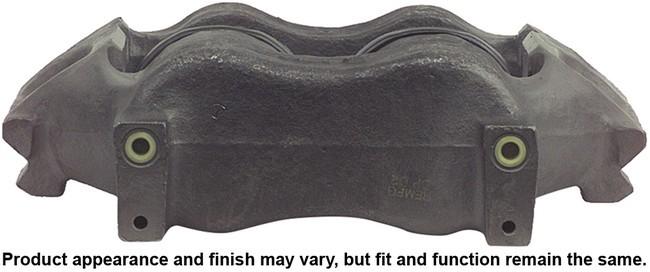 Cardone Reman 18-8005 Disc Brake Caliper
