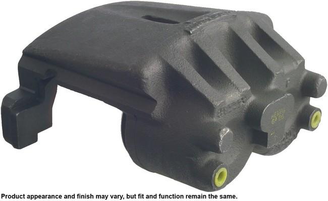 Cardone Reman 18-8013 Disc Brake Caliper