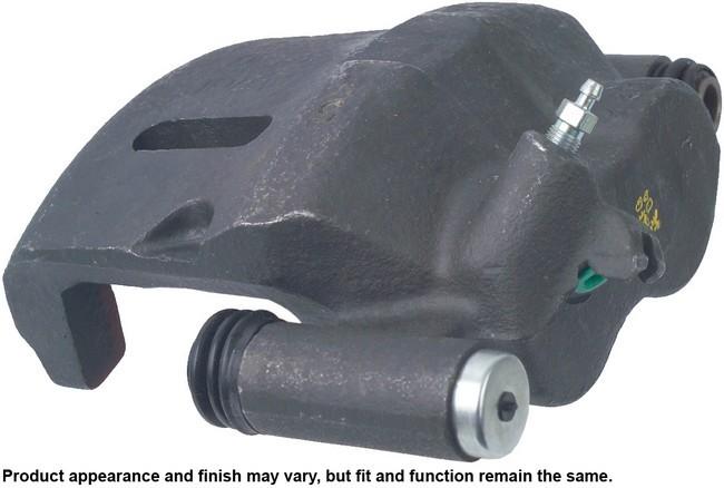 Cardone Reman 18-8024 Disc Brake Caliper