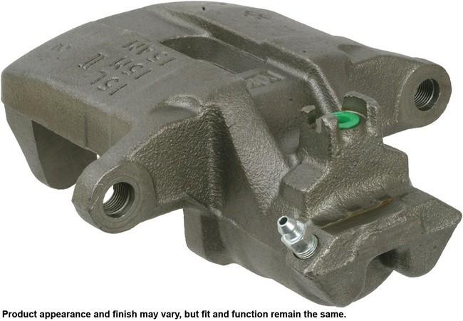 Cardone Reman 18-8030 Disc Brake Caliper