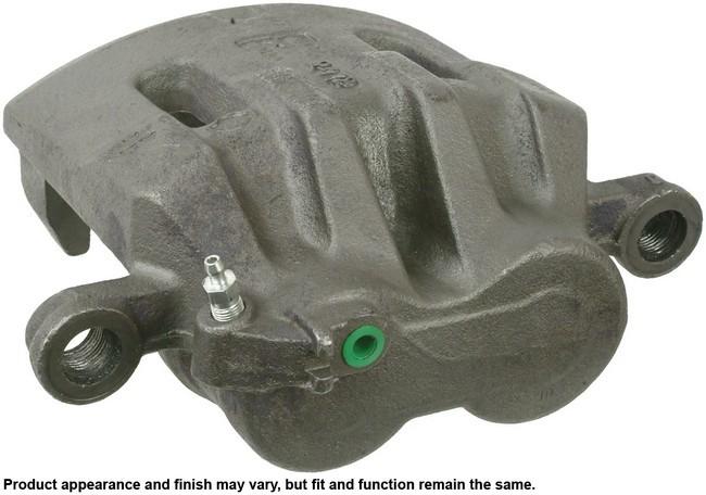 Cardone Reman 18-8034 Disc Brake Caliper