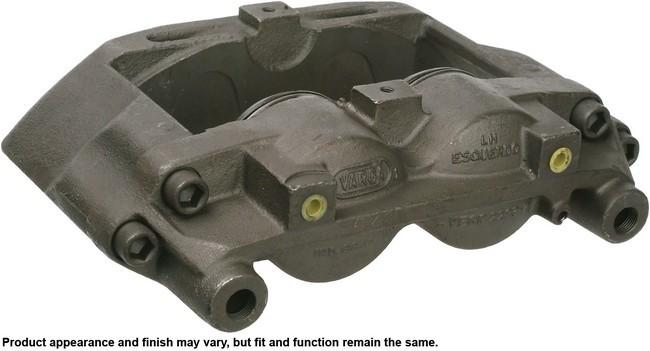 Cardone Reman 18-8037 Disc Brake Caliper