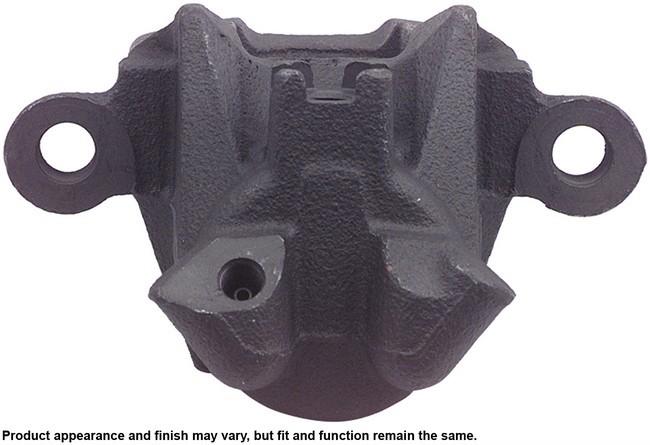Cardone Reman 18-8040 Disc Brake Caliper