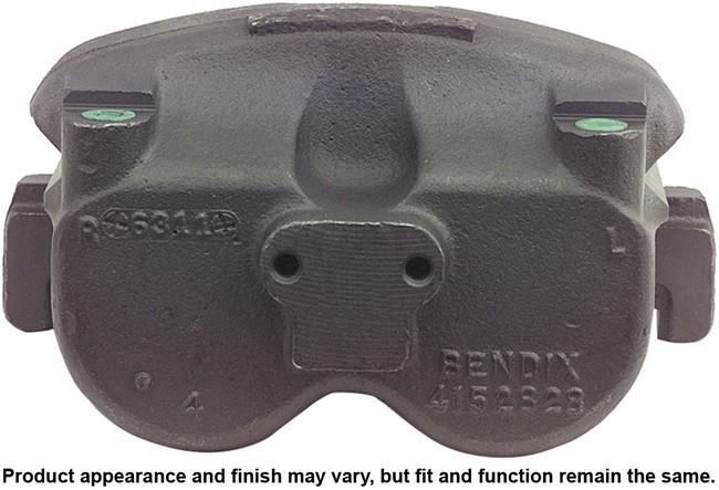 Cardone Reman 18-8044 Disc Brake Caliper