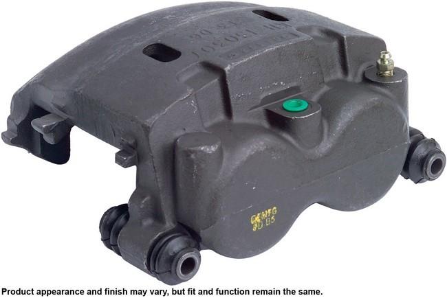 Cardone Reman 18-8047 Disc Brake Caliper