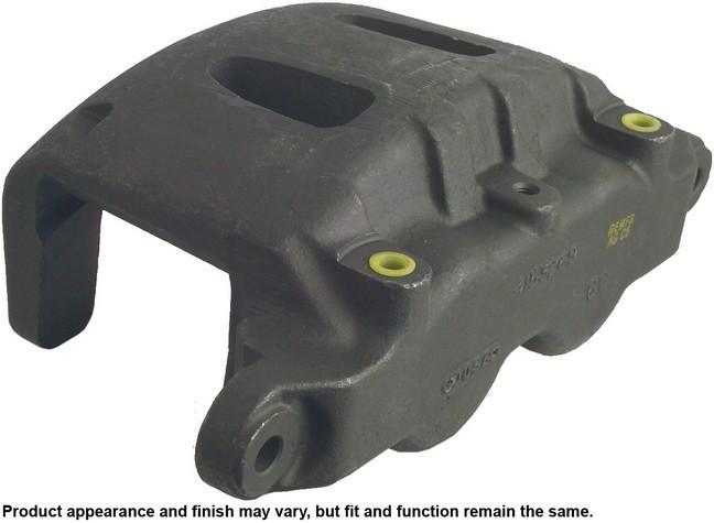 Cardone Reman 18-8056 Disc Brake Caliper