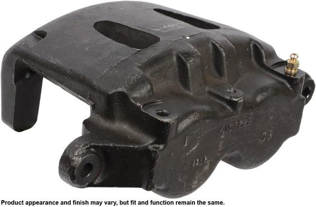 Cardone Reman 18-8058S Disc Brake Caliper