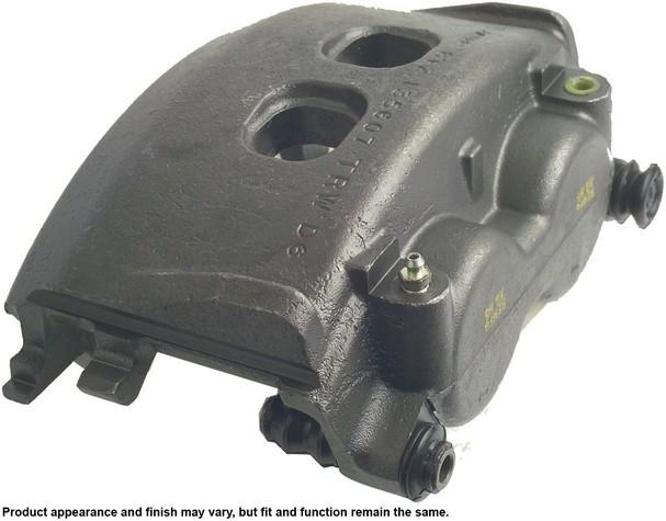 Cardone Reman 18-8062 Disc Brake Caliper