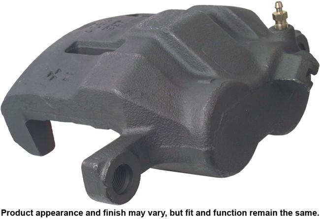 Cardone Reman 18-8065 Disc Brake Caliper