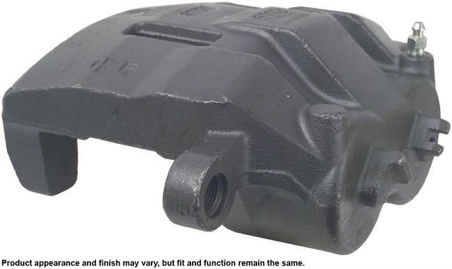 Cardone Reman 18-8067 Disc Brake Caliper